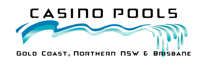 Casino Pools & Spa Gold Coast